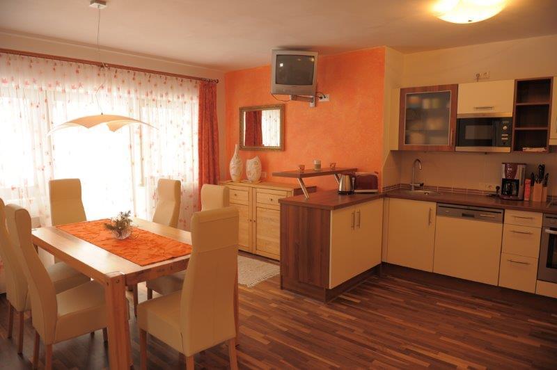 appartement_1A.jpg