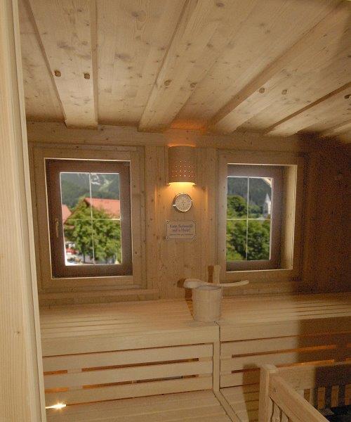 sauna-1A.jpg