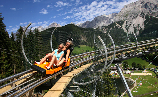 Rittisberg-Coaster-3.jpg