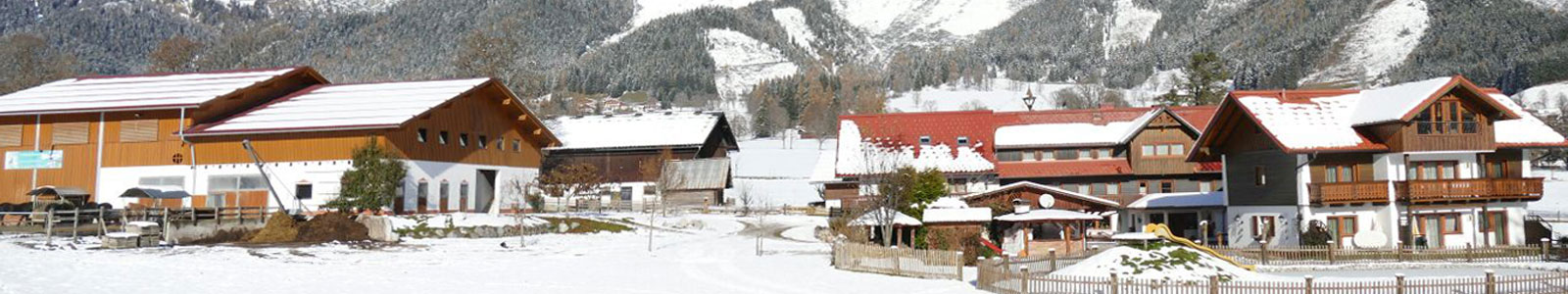 minzlhof-winter.jpg