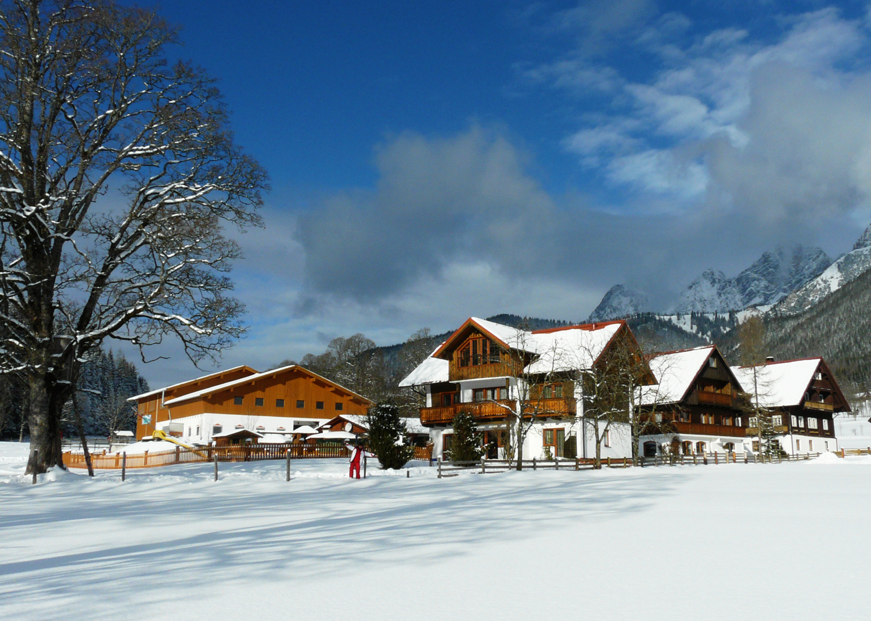 minzlhof-winter_2A.jpg